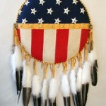 ms17tn 150x150 American Indian Art   The Perfect Gift