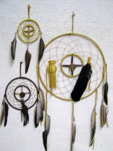 Navajo Medicine Wheel Combos