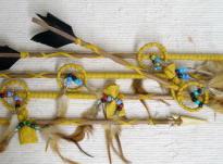 Handmade Fancy  Arrows